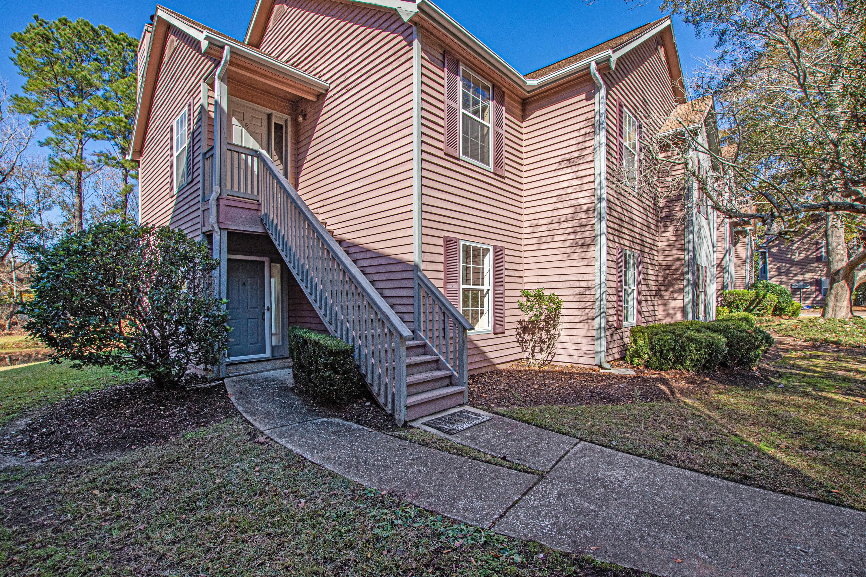 7940 Parklane Court UNIT A North Charleston, SC 29418