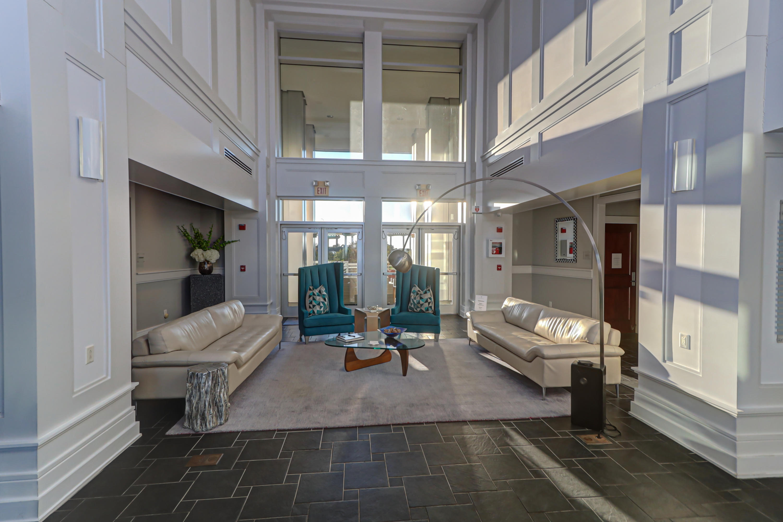 Tides Condominiums Homes For Sale - 258 Cooper River, Mount Pleasant, SC - 47