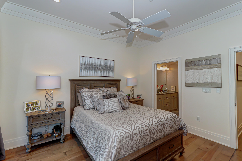 Tides Condominiums Homes For Sale - 258 Cooper River, Mount Pleasant, SC - 60