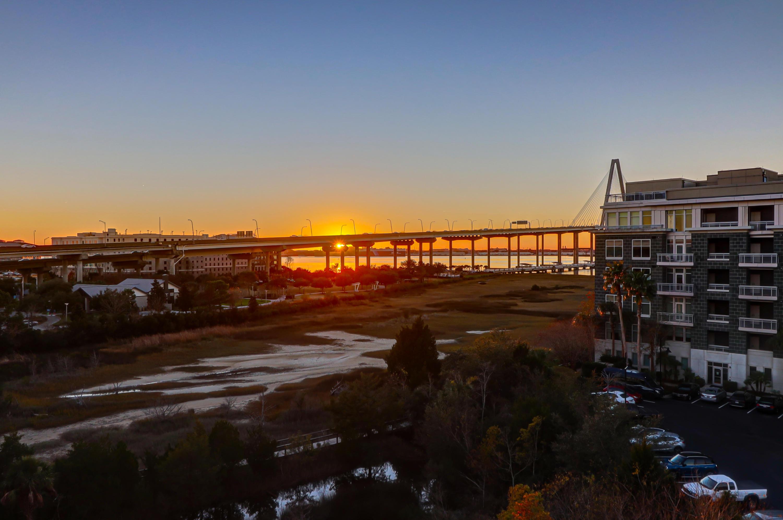 Tides Condominiums Homes For Sale - 258 Cooper River, Mount Pleasant, SC - 79