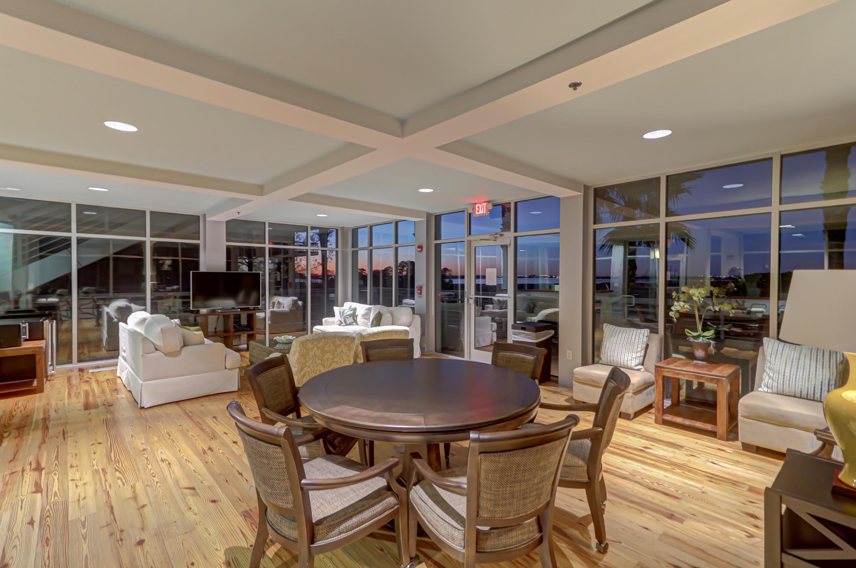 Tides Condominiums Homes For Sale - 258 Cooper River, Mount Pleasant, SC - 72