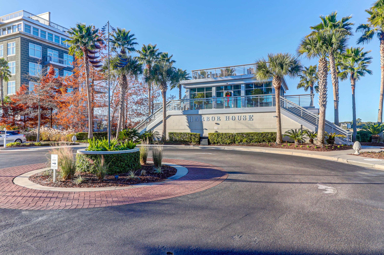 Tides Condominiums Homes For Sale - 258 Cooper River, Mount Pleasant, SC - 71