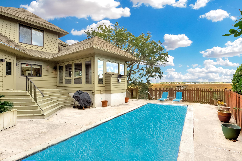 Seabrook Island Homes For Sale - 2480 Clear Marsh Drive, Seabrook Island, SC - 21
