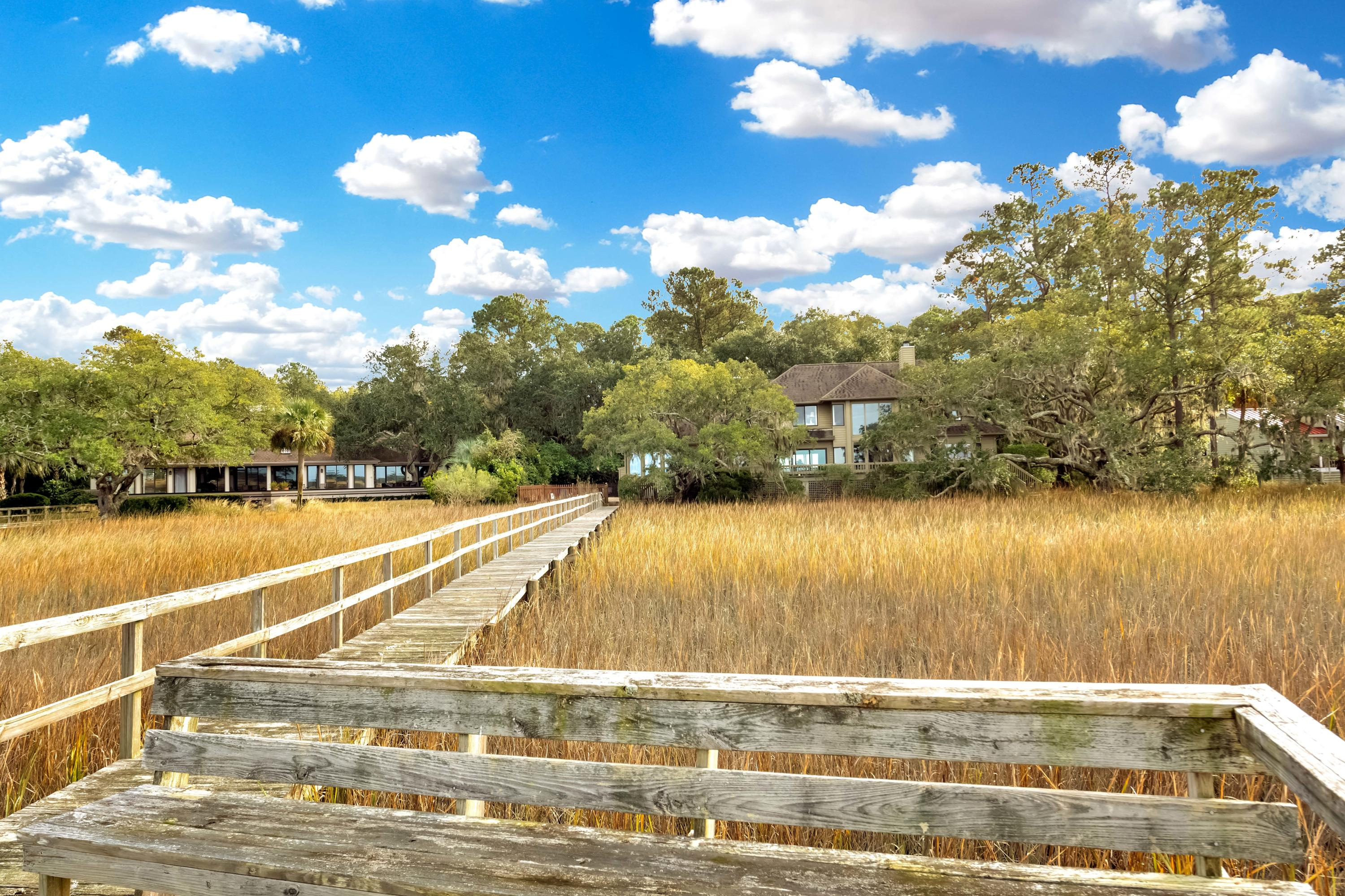 2480 Clear Marsh Drive Seabrook Island, SC 29455