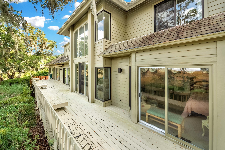 Seabrook Island Homes For Sale - 2480 Clear Marsh Drive, Seabrook Island, SC - 65