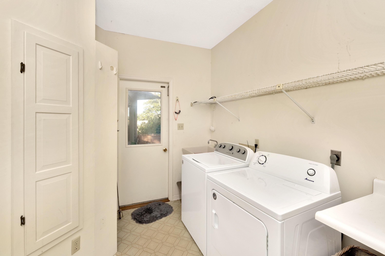 Seabrook Island Homes For Sale - 2480 Clear Marsh Drive, Seabrook Island, SC - 58