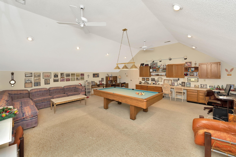 Seabrook Island Homes For Sale - 2480 Clear Marsh Drive, Seabrook Island, SC - 57