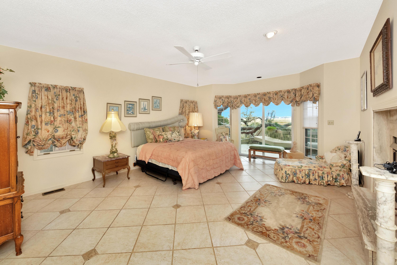Seabrook Island Homes For Sale - 2480 Clear Marsh Drive, Seabrook Island, SC - 56