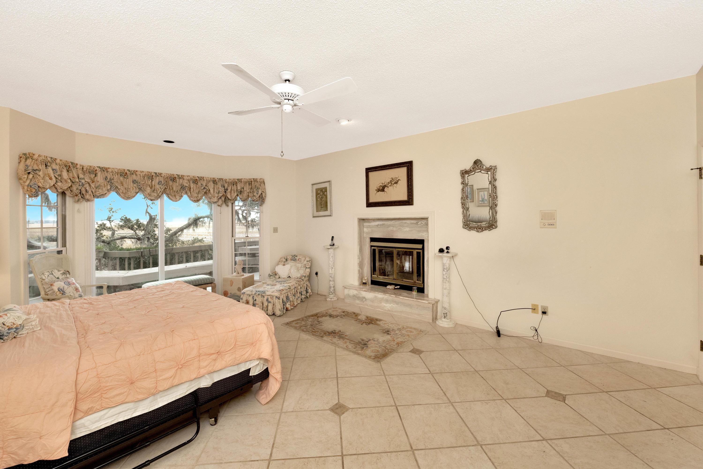 Seabrook Island Homes For Sale - 2480 Clear Marsh Drive, Seabrook Island, SC - 55
