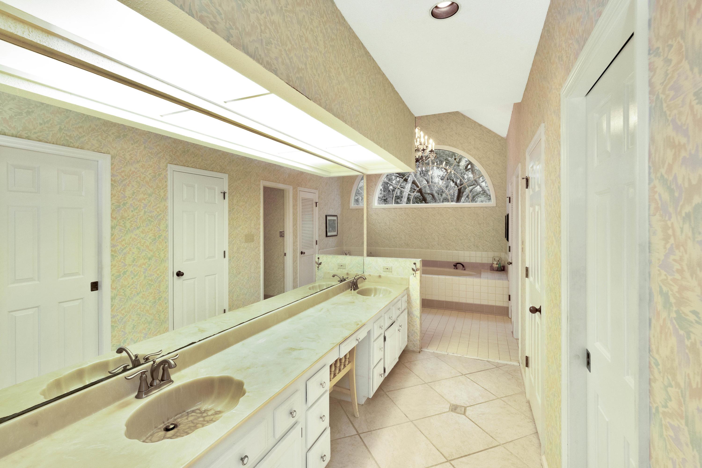 Seabrook Island Homes For Sale - 2480 Clear Marsh Drive, Seabrook Island, SC - 54