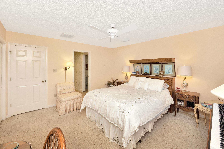 Seabrook Island Homes For Sale - 2480 Clear Marsh Drive, Seabrook Island, SC - 17