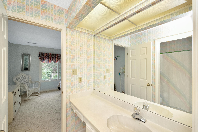 Seabrook Island Homes For Sale - 2480 Clear Marsh Drive, Seabrook Island, SC - 13