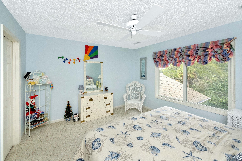 Seabrook Island Homes For Sale - 2480 Clear Marsh Drive, Seabrook Island, SC - 12