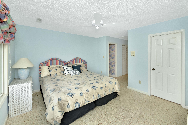 Seabrook Island Homes For Sale - 2480 Clear Marsh Drive, Seabrook Island, SC - 11