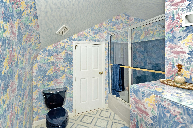 Seabrook Island Homes For Sale - 2480 Clear Marsh Drive, Seabrook Island, SC - 10