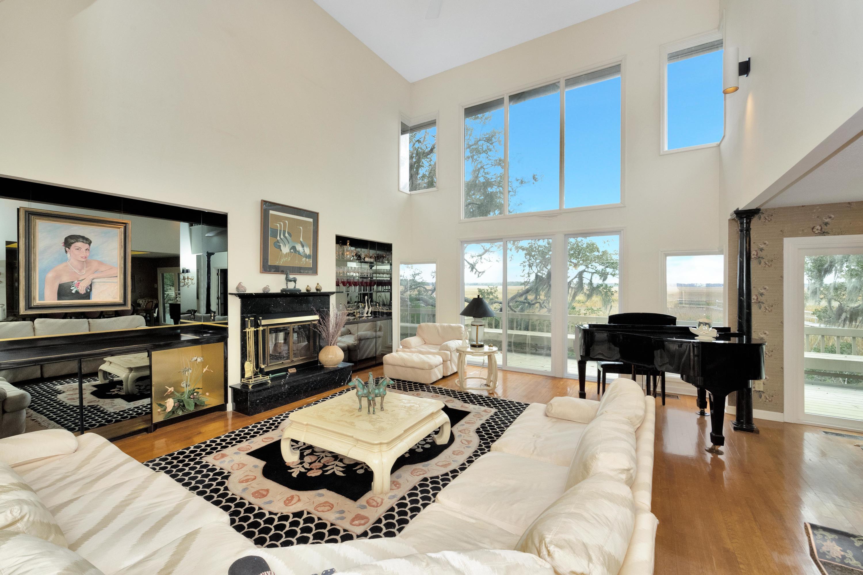 Seabrook Island Homes For Sale - 2480 Clear Marsh Drive, Seabrook Island, SC - 25