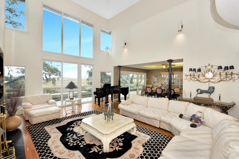 Seabrook Island Homes For Sale - 2480 Clear Marsh Drive, Seabrook Island, SC - 24