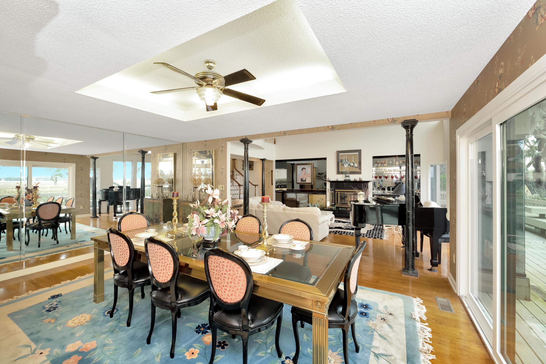 Seabrook Island Homes For Sale - 2480 Clear Marsh Drive, Seabrook Island, SC - 0