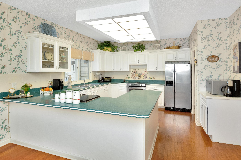 Seabrook Island Homes For Sale - 2480 Clear Marsh Drive, Seabrook Island, SC - 43