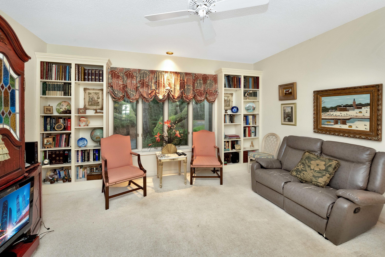 Seabrook Island Homes For Sale - 2480 Clear Marsh Drive, Seabrook Island, SC - 45