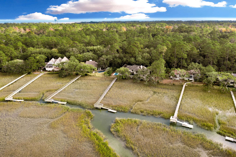 2480 Clear Marsh Drive Seabrook Island, SC 29455
