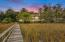 2480 Clear Marsh Drive, Seabrook Island, SC 29455