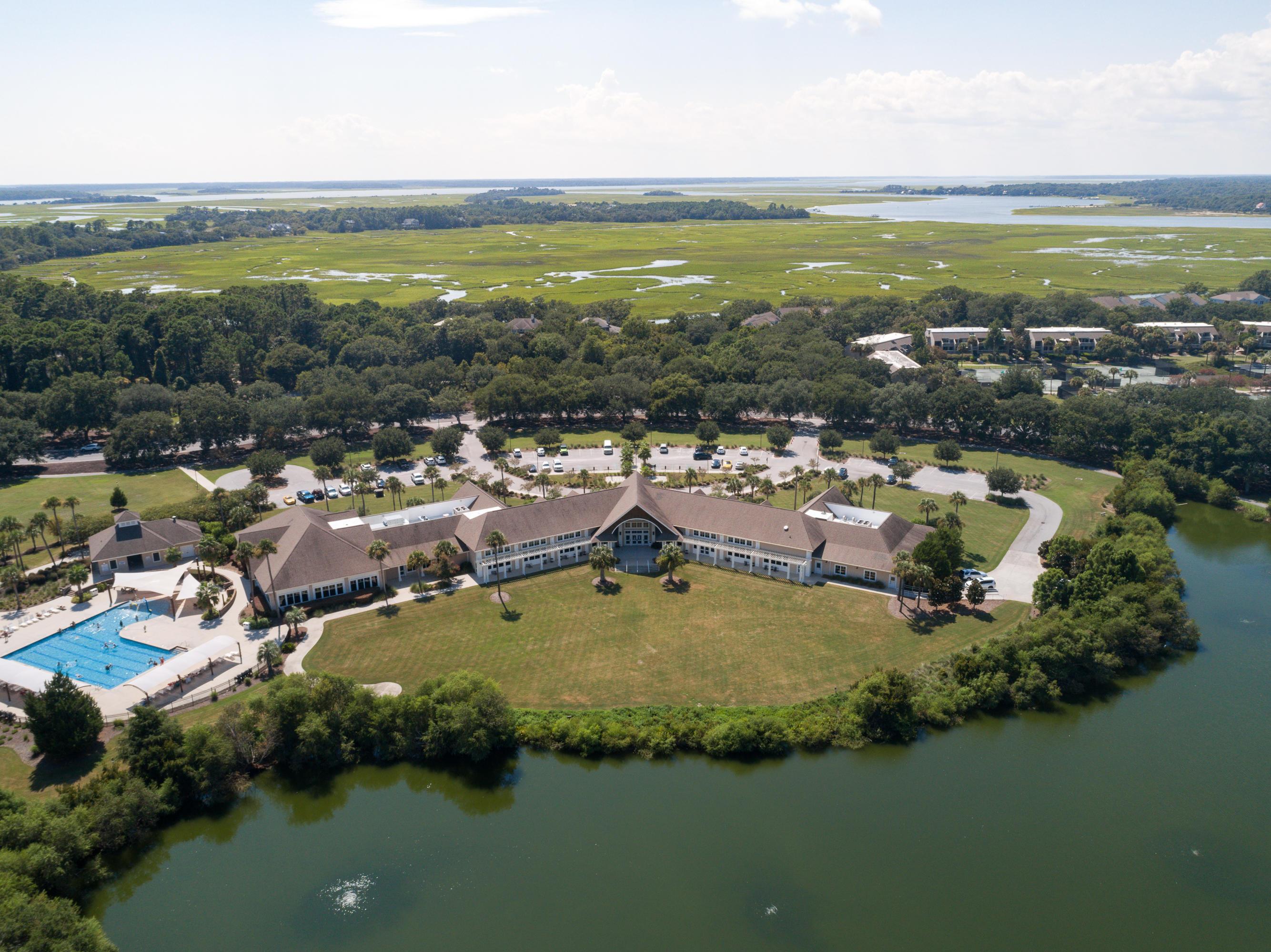 Seabrook Island Lots For Sale - 2665 Gnarled Pine, Seabrook Island, SC - 23