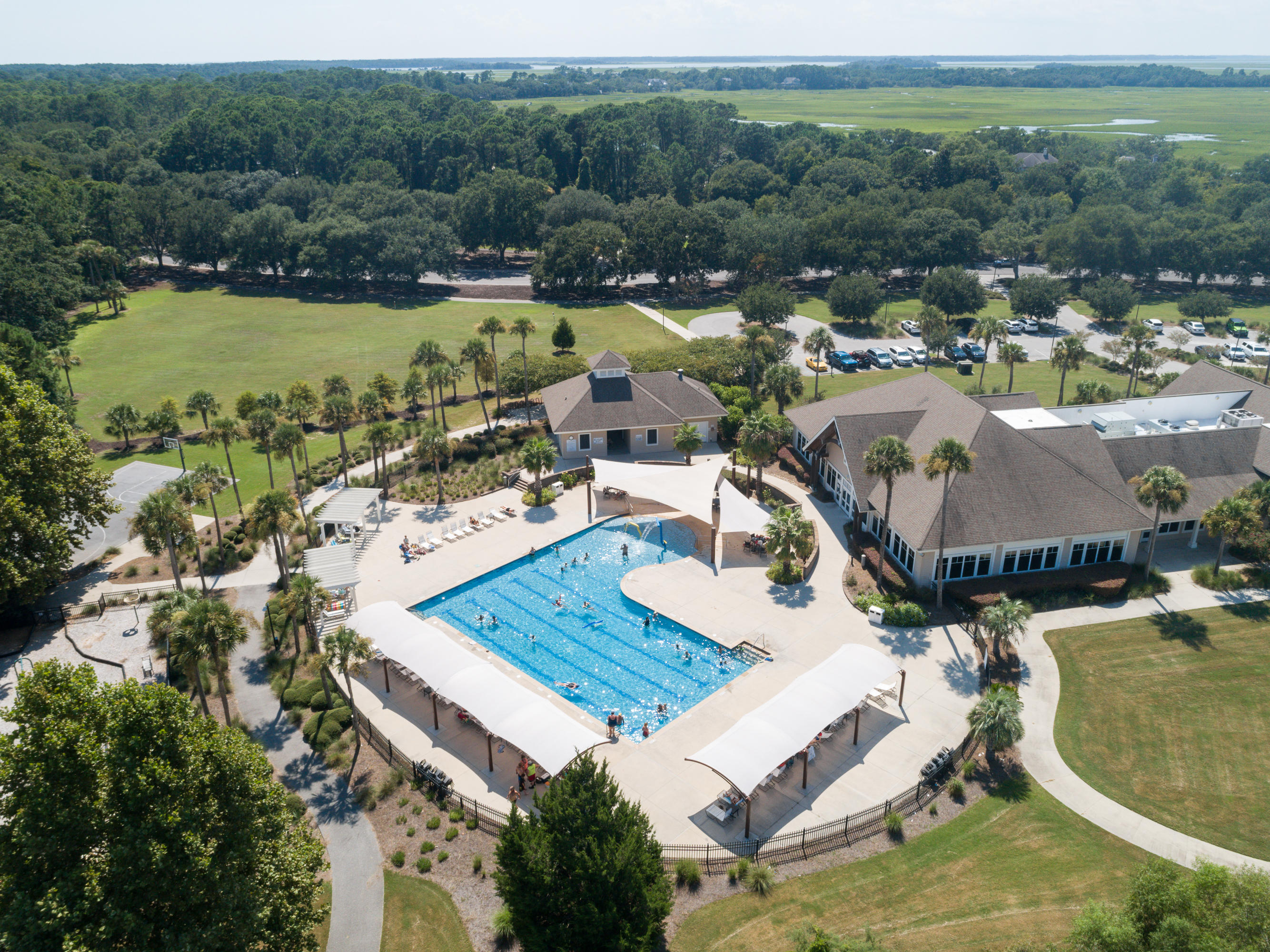 Seabrook Island Lots For Sale - 2665 Gnarled Pine, Seabrook Island, SC - 41