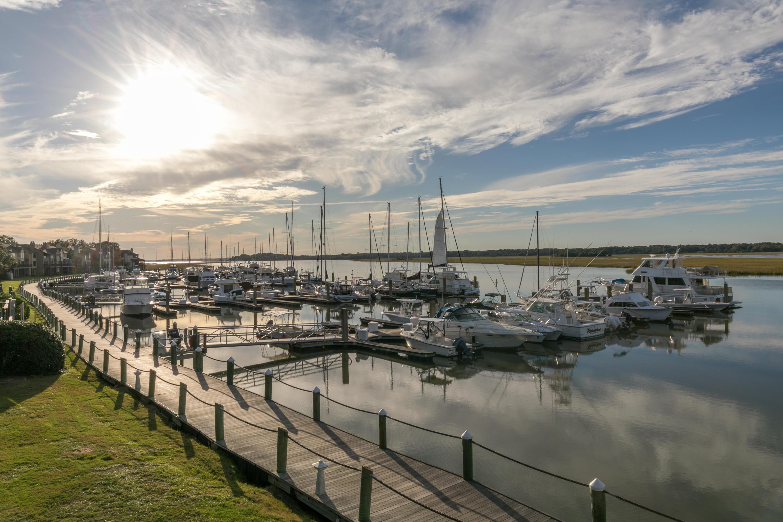 Seabrook Island Lots For Sale - 2665 Gnarled Pine, Seabrook Island, SC - 2