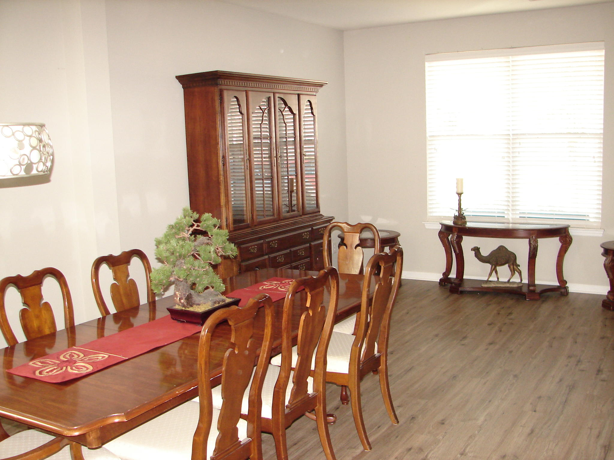 Lieben Park Homes For Sale - 3577 Locklear, Mount Pleasant, SC - 2