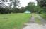 1625 Samuel Road, Charleston, SC 29412