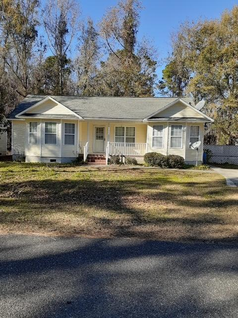 3826 Tim Ascue Lane Mount Pleasant, SC 29429