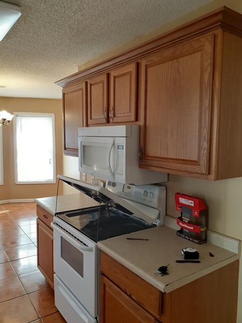 Beehive Plantation Homes For Sale - 3826 Tim Ascue Lane, Mount Pleasant, SC - 11