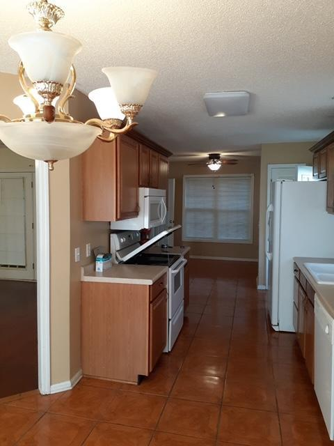 Beehive Plantation Homes For Sale - 3826 Tim Ascue Lane, Mount Pleasant, SC - 10