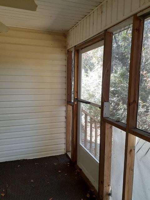 Beehive Plantation Homes For Sale - 3826 Tim Ascue Lane, Mount Pleasant, SC - 3