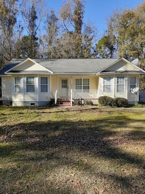 Beehive Plantation Homes For Sale - 3826 Tim Ascue Lane, Mount Pleasant, SC - 5