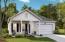 189 Granton Edge Lane, Summerville, SC 29486