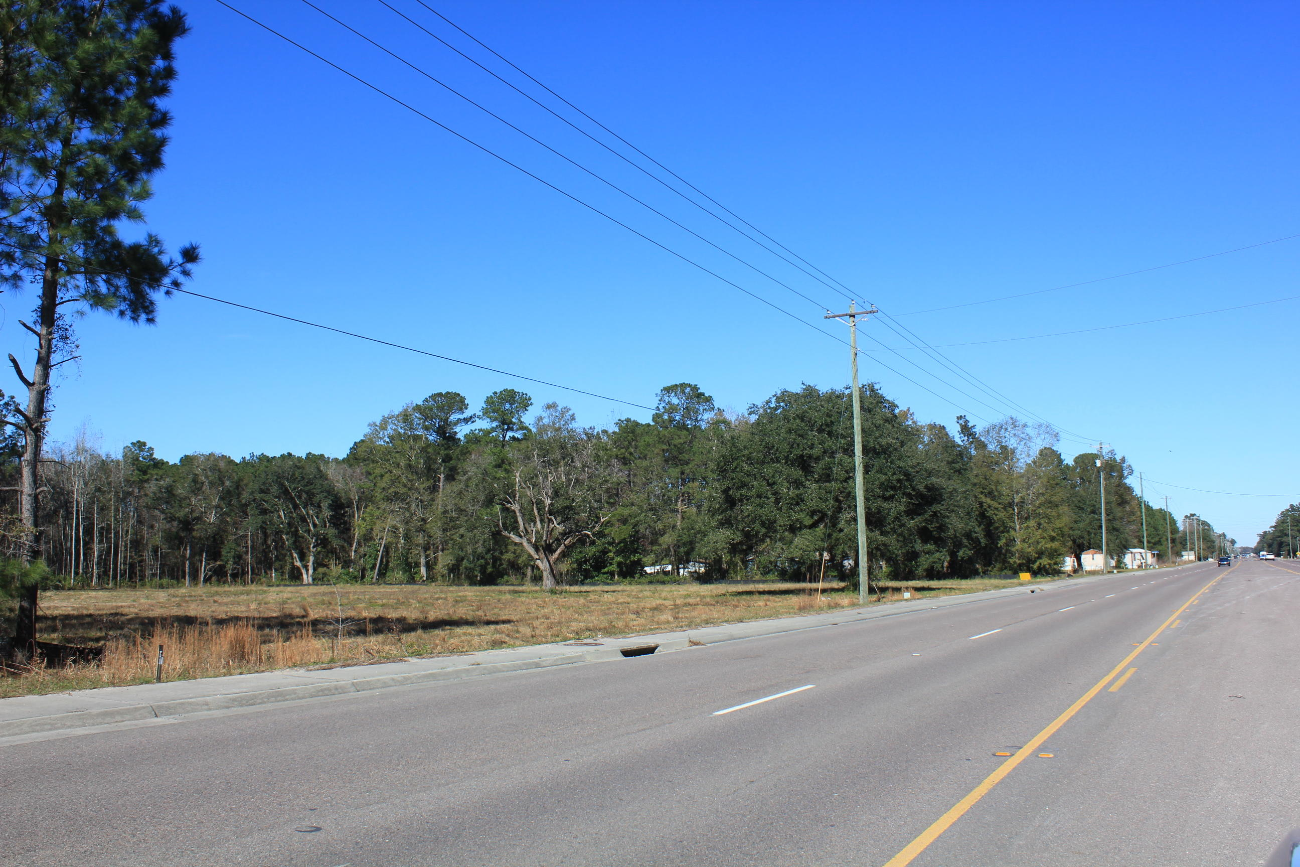 Highway 17a Moncks Corner, SC 29461