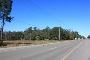 0 Highway 17a, Moncks Corner, SC 29461