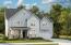 219 Granton Edge Lane, Summerville, SC 29486
