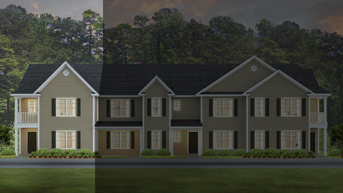 215 Spencer Circle Summerville, SC 29485