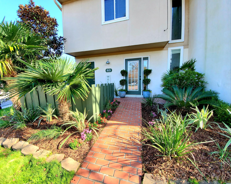 Snee Farm Homes For Sale - 1501 Ventura, Mount Pleasant, SC - 9