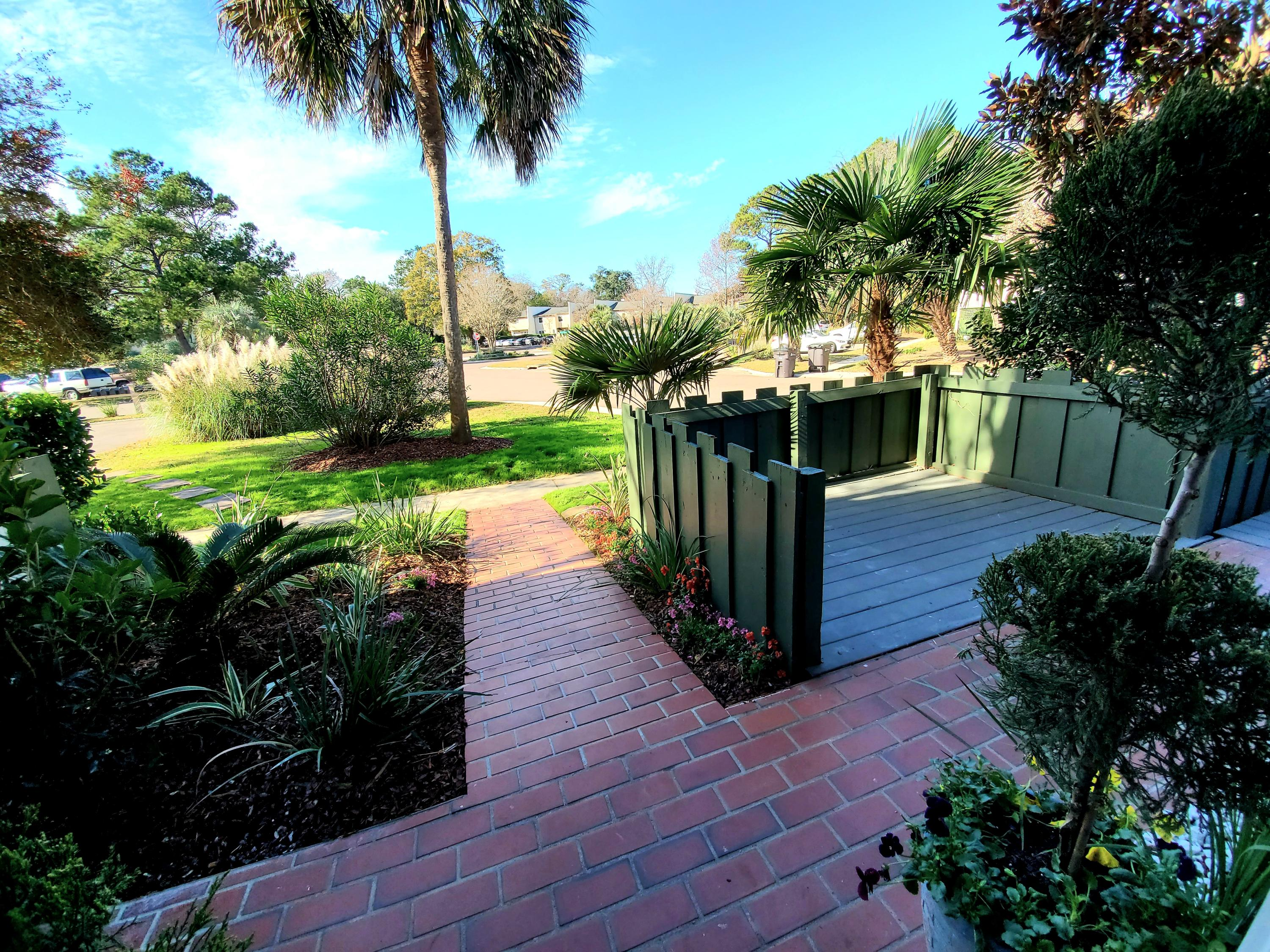 1501 Ventura Place Mount Pleasant, SC 29464