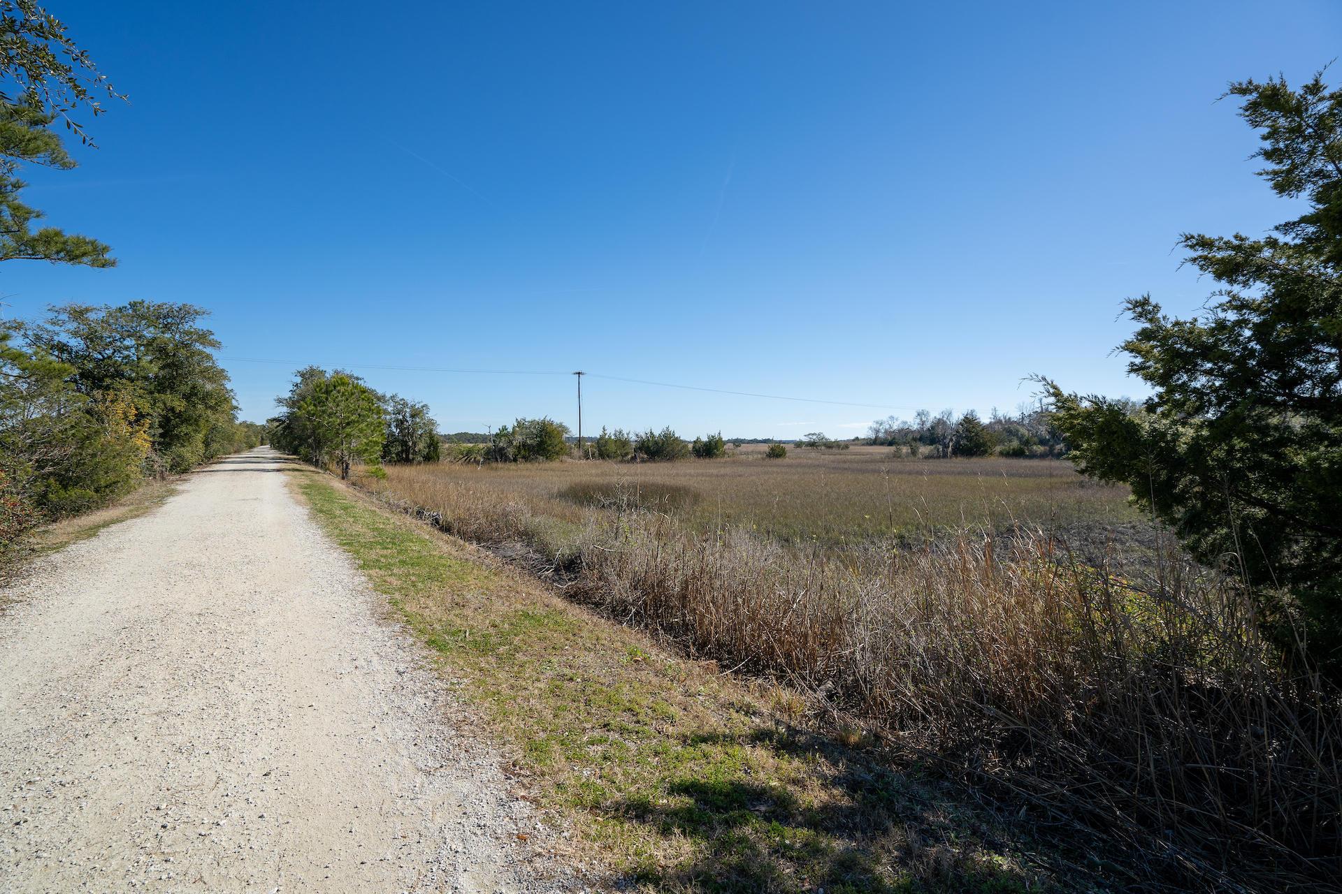 1065 River Road Johns Island, SC 29455