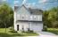199 Granton Edge Lane, Summerville, SC 29486