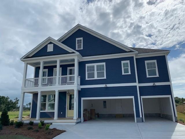 Bennetts Bluff Homes For Sale - 1234 Captain Rivers, Charleston, SC - 30