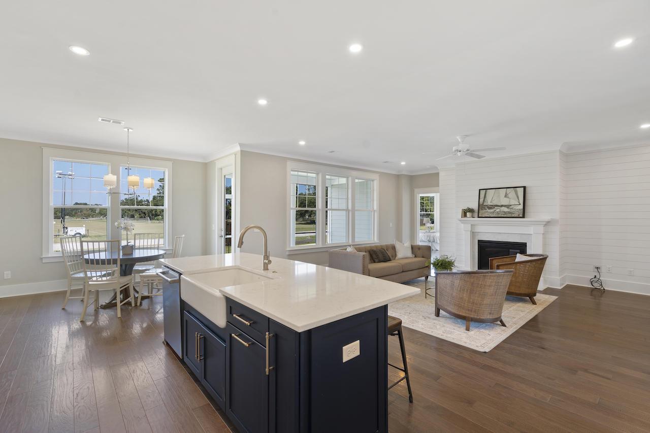 Bennetts Bluff Homes For Sale - 1234 Captain Rivers, Charleston, SC - 32