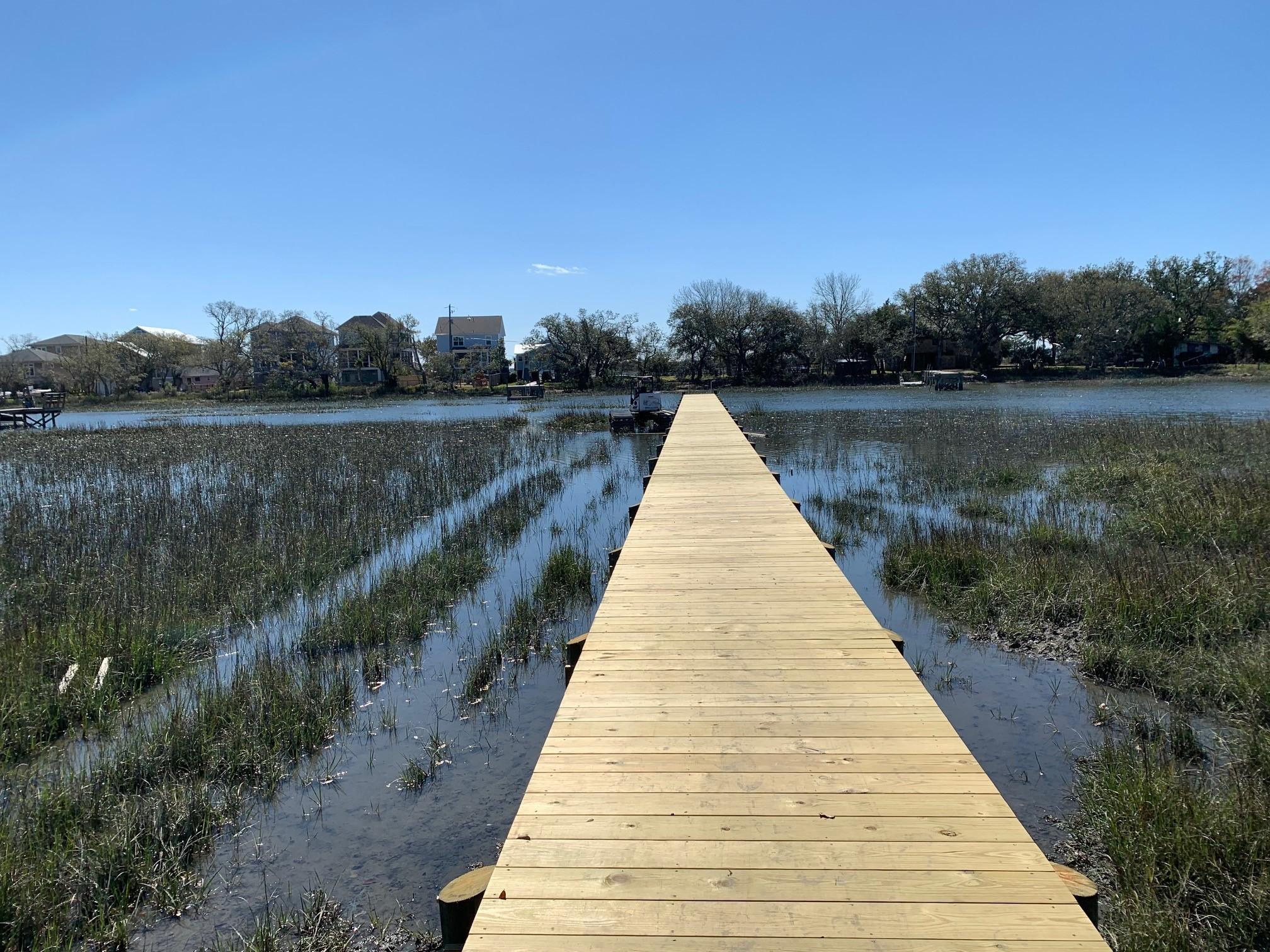 Bennetts Bluff Homes For Sale - 1234 Captain Rivers, Charleston, SC - 22