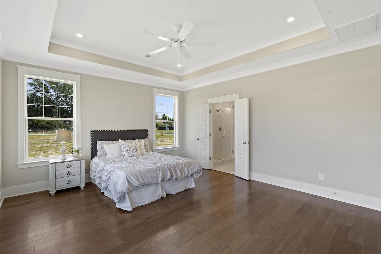 Bennetts Bluff Homes For Sale - 1234 Captain Rivers, Charleston, SC - 20
