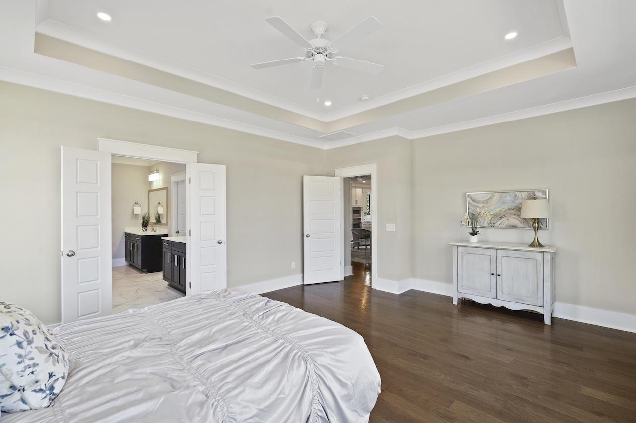 Bennetts Bluff Homes For Sale - 1234 Captain Rivers, Charleston, SC - 18